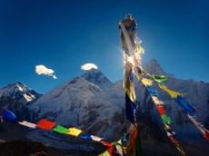 Spirit of Nepal